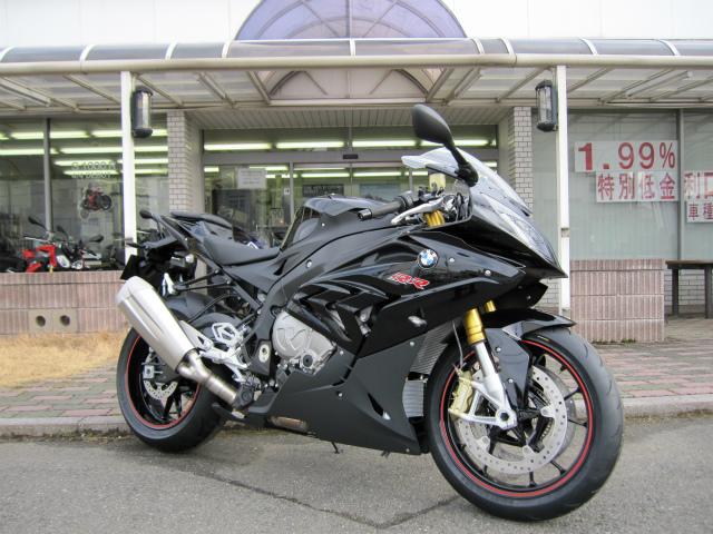 f:id:motorradshonan:20150129101227j:image
