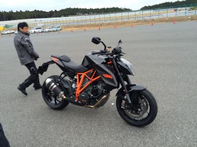 f:id:motorradshonan:20150207202139j:image