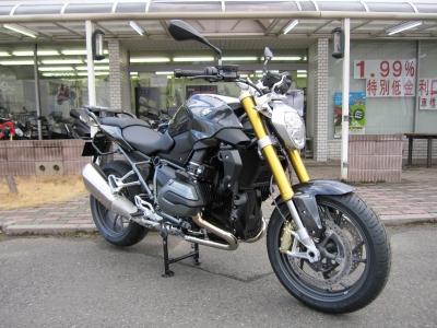 f:id:motorradshonan:20150311175250j:image