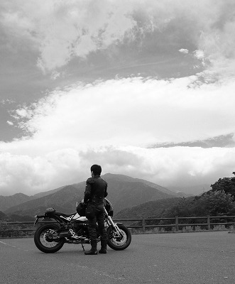 f:id:motorradshonan:20150516231810j:image