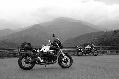 f:id:motorradshonan:20150516231811j:image