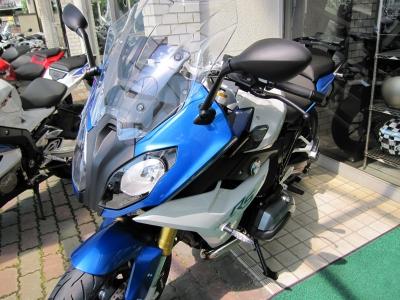 f:id:motorradshonan:20150604141807j:image