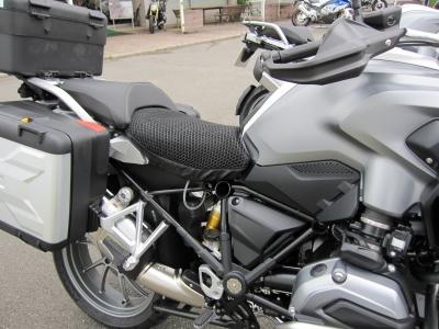 f:id:motorradshonan:20150606194404j:image