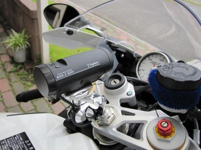 f:id:motorradshonan:20150628210857j:image