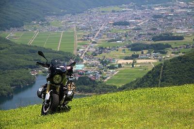 f:id:motorradshonan:20150717010631j:image
