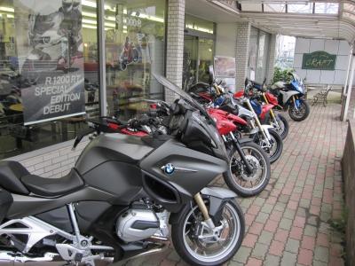f:id:motorradshonan:20150718230500j:image