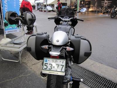f:id:motorradshonan:20150831225248j:image