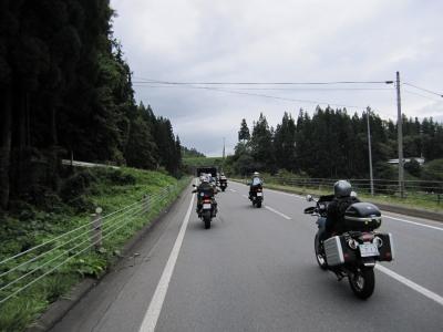 f:id:motorradshonan:20150831225251j:image