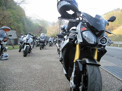 f:id:motorradshonan:20150917000304j:image