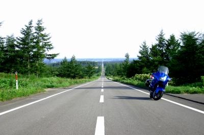 f:id:motorradshonan:20150930102358j:image