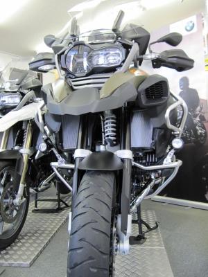 f:id:motorradshonan:20151008164147j:image