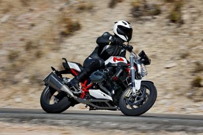 f:id:motorradshonan:20151119195611j:image