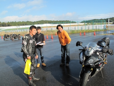 f:id:motorradshonan:20151122185821j:image