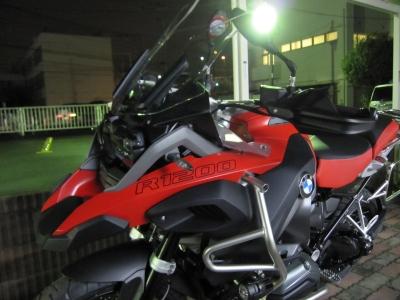 f:id:motorradshonan:20151125171342j:image