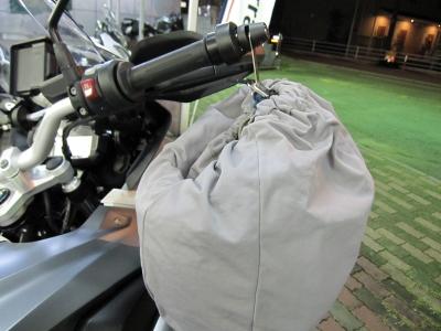 f:id:motorradshonan:20151129185526j:image
