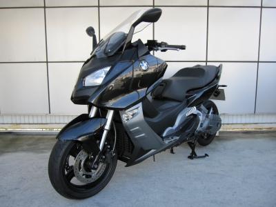 f:id:motorradshonan:20160108102344j:image