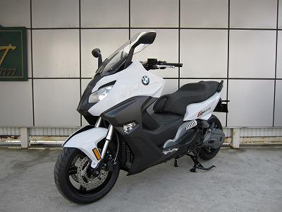 f:id:motorradshonan:20160305082056j:image