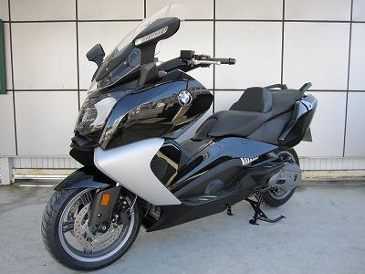 f:id:motorradshonan:20160305082057j:image