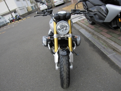 f:id:motorradshonan:20160401210809j:image