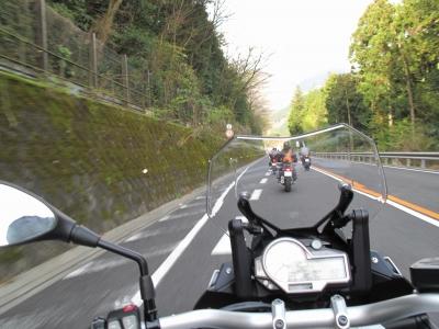 f:id:motorradshonan:20160409204500j:image