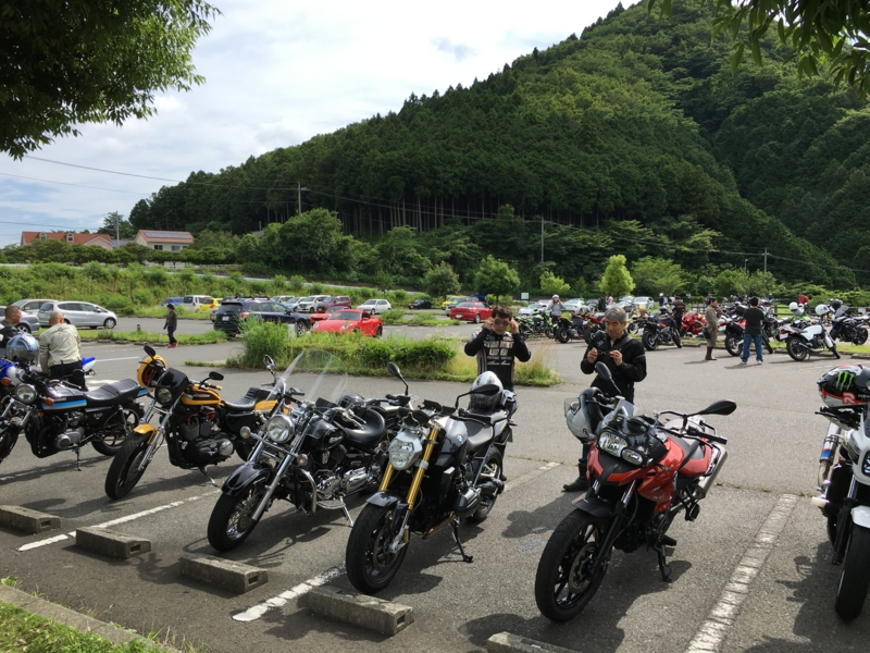 f:id:motorradshonan:20160626083048j:image