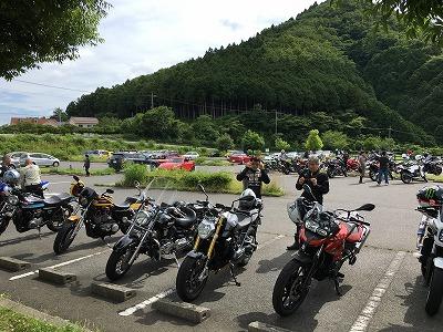 f:id:motorradshonan:20160630001636j:image