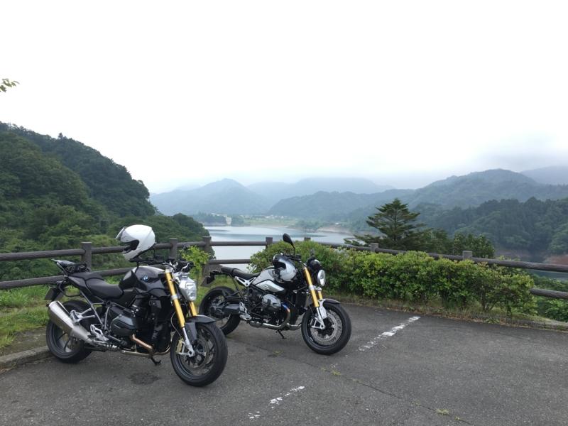 f:id:motorradshonan:20160630082854j:image