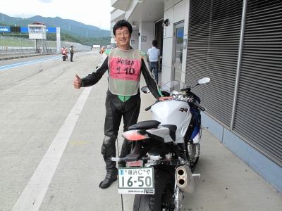 f:id:motorradshonan:20160709210128j:image