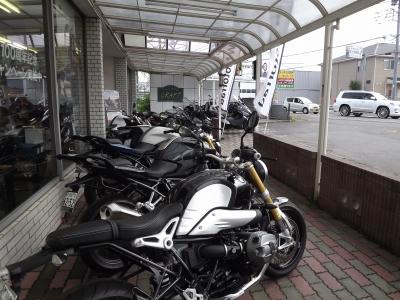 f:id:motorradshonan:20160716160317j:image