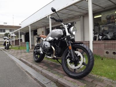 f:id:motorradshonan:20161013210715j:image