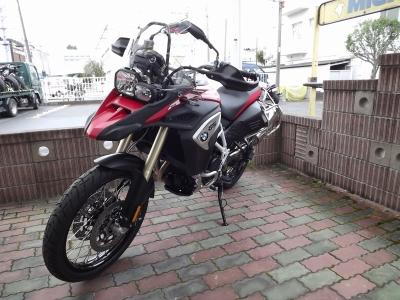 f:id:motorradshonan:20161028200734j:image