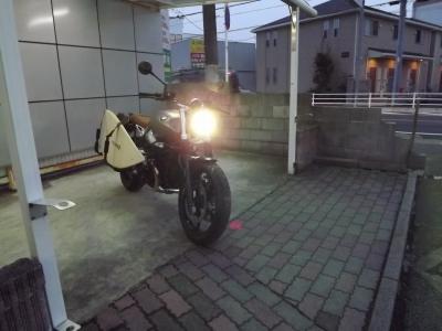 f:id:motorradshonan:20170324162437j:image
