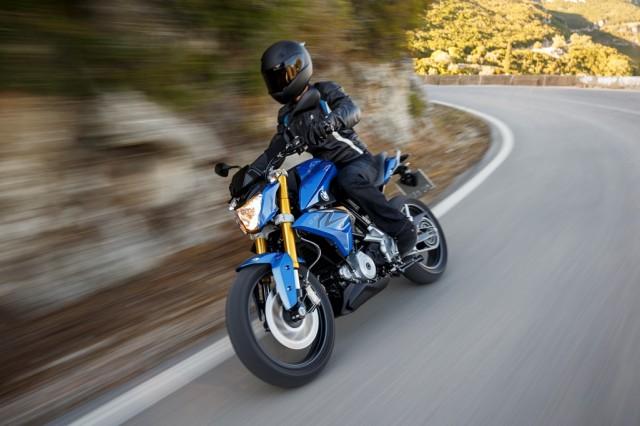 f:id:motorradshonan:20170524133413j:image