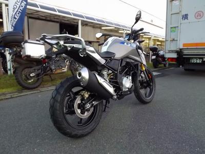 f:id:motorradshonan:20171027203905j:image