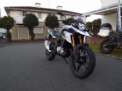 f:id:motorradshonan:20171027203911j:image