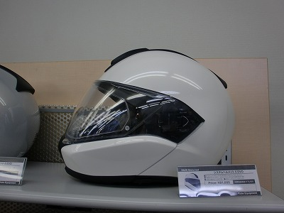 f:id:motorradshonan:20180225162429j:image