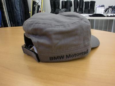 f:id:motorradshonan:20180829124517j:image
