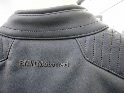 f:id:motorradshonan:20181014143613j:image