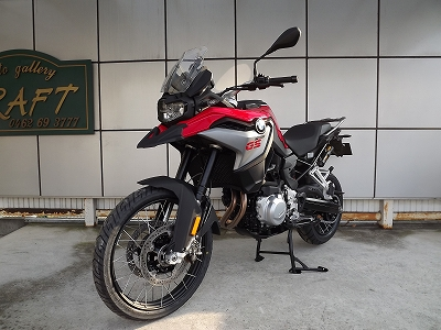 f:id:motorradshonan:20181108185951j:plain