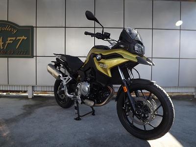 f:id:motorradshonan:20181115195549j:plain