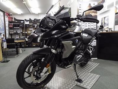 f:id:motorradshonan:20181206173839j:plain