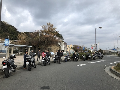f:id:motorradshonan:20190113172130j:plain