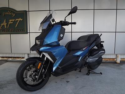 f:id:motorradshonan:20190124184811j:plain