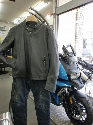 f:id:motorradshonan:20190213152353j:plain
