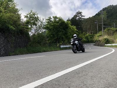 f:id:motorradshonan:20190520153802j:plain