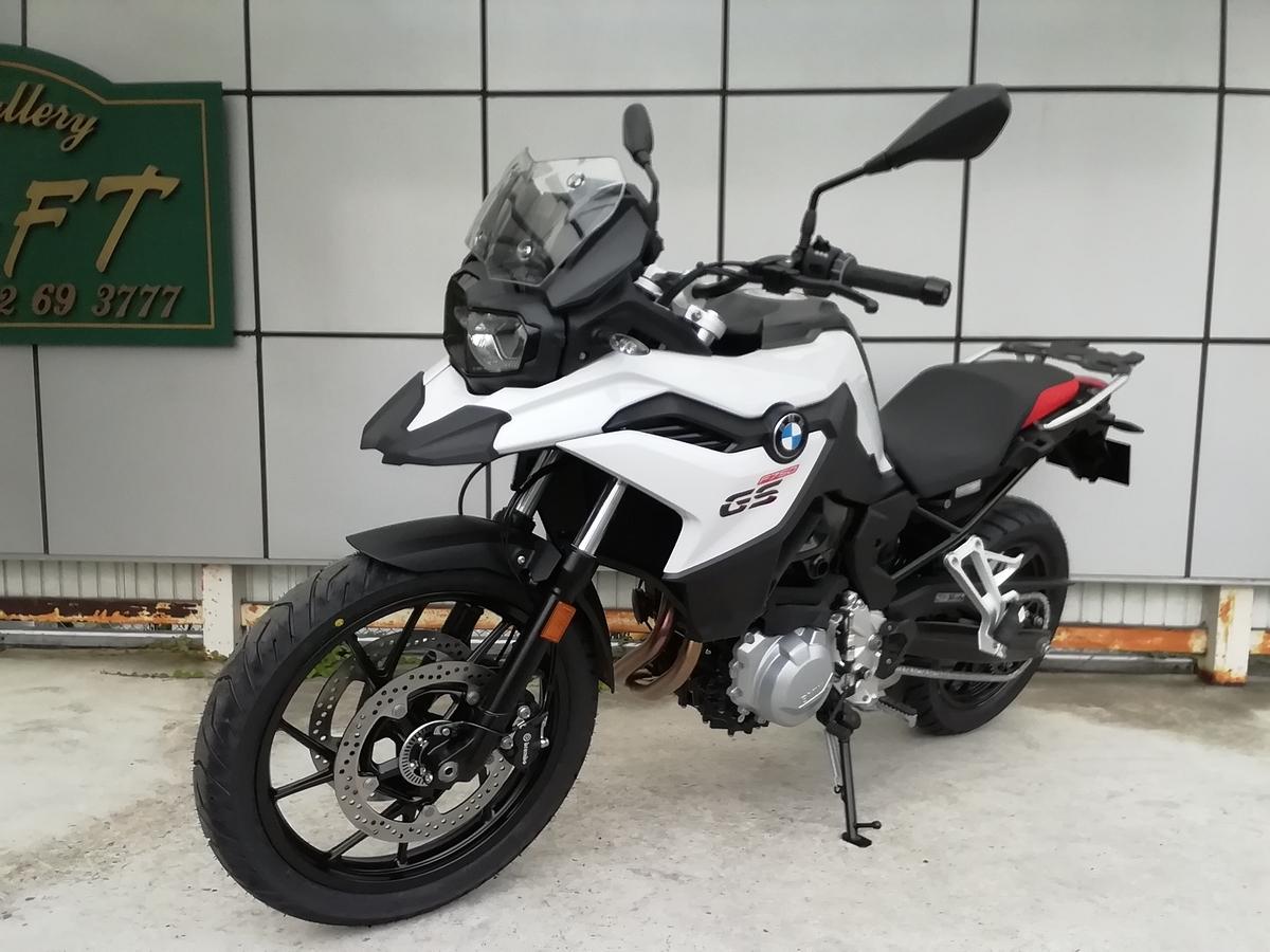 f:id:motorradshonan:20190711115405j:plain
