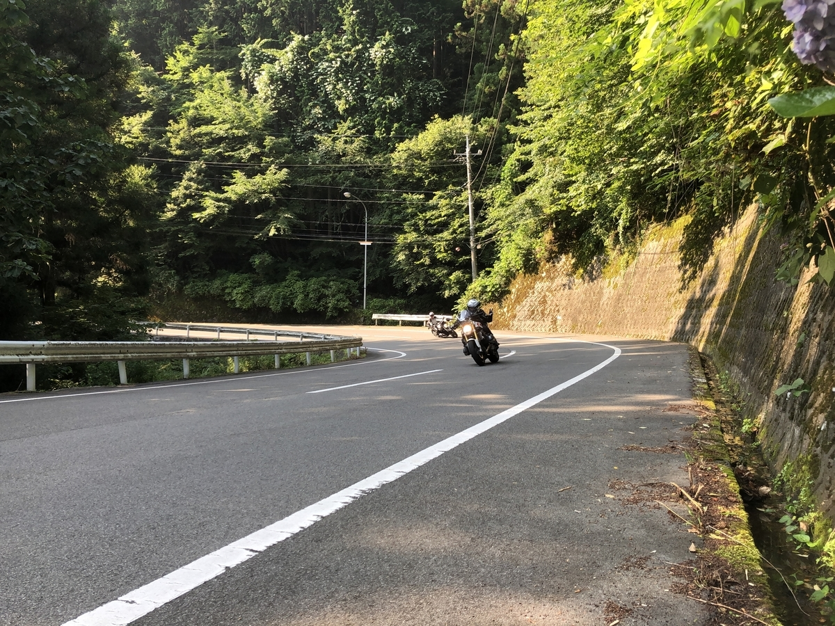 f:id:motorradshonan:20190804074539j:plain