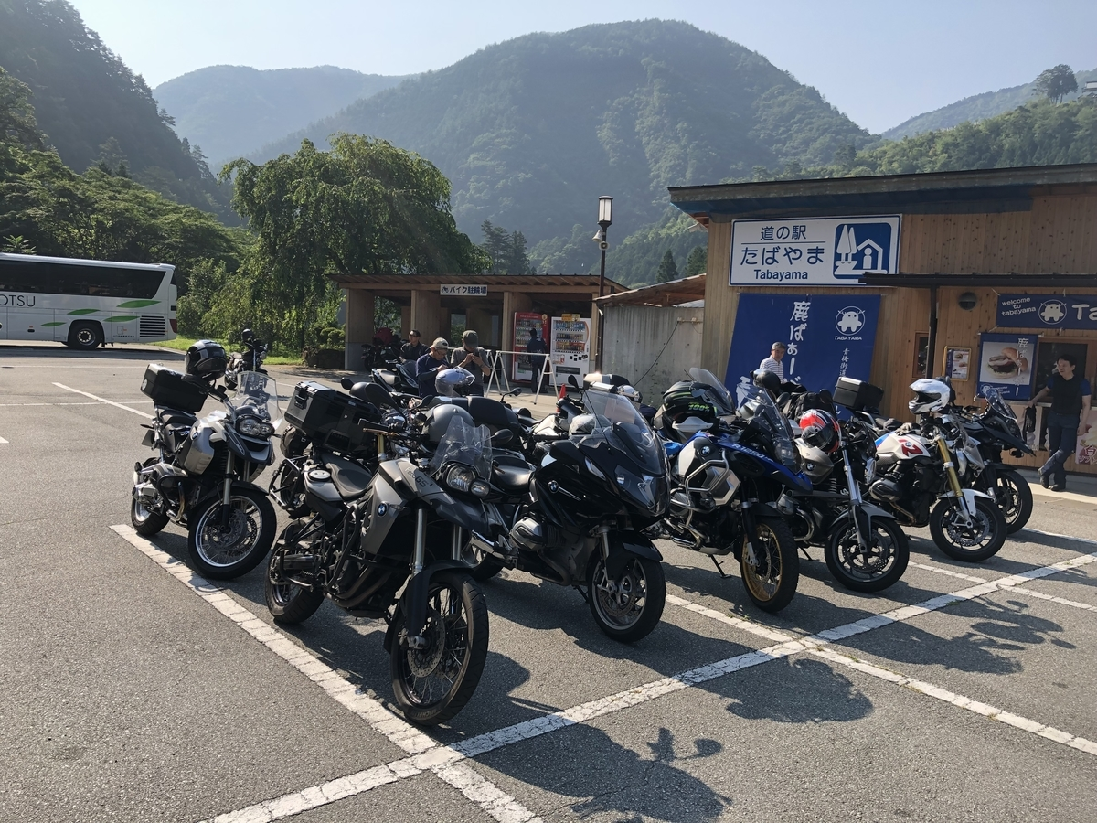 f:id:motorradshonan:20190804081133j:plain