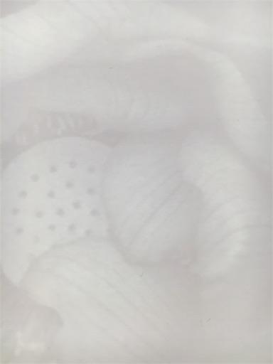 f:id:motoru01:20180221135458j:image