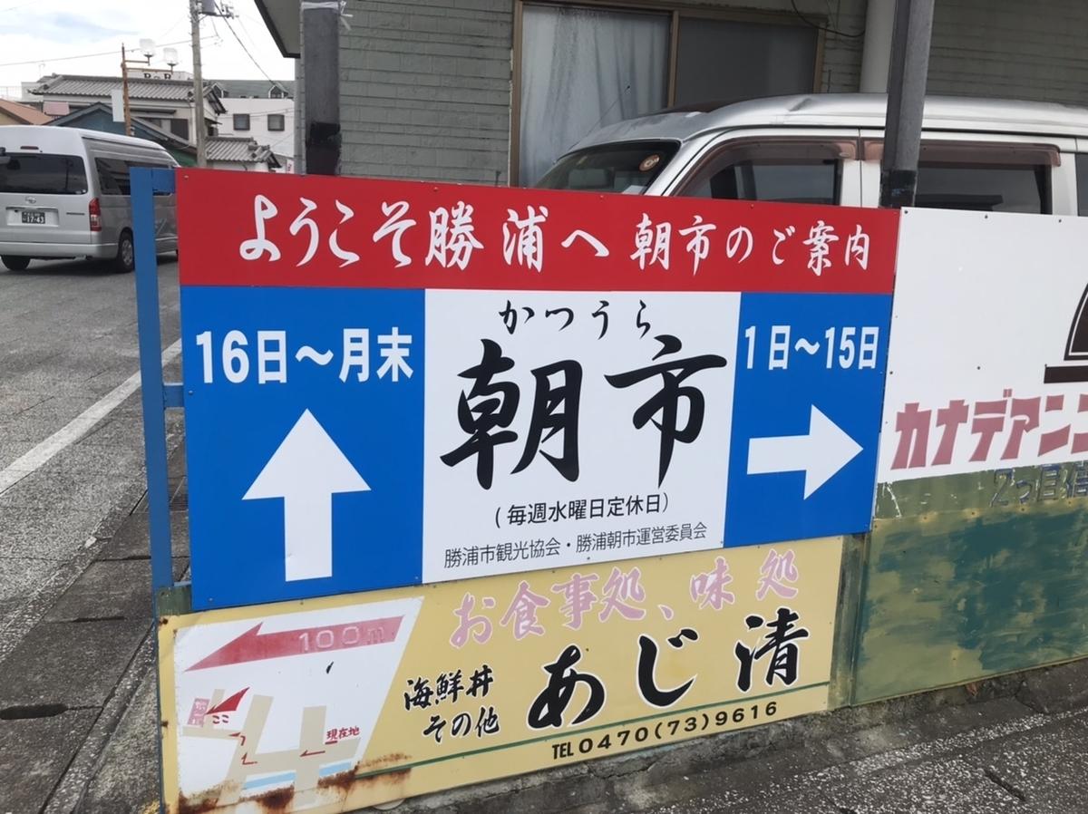 f:id:motoryoshi:20210823052650j:plain